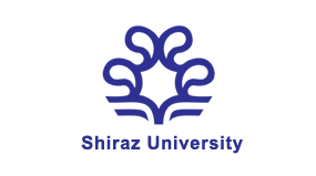 c-shiraz-uni